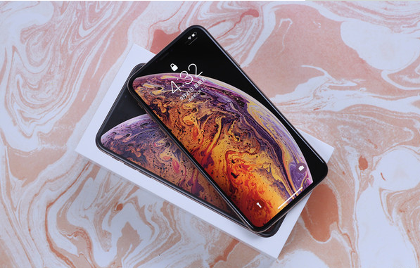 明年发布的新iPhone疑似将更改屏幕尺寸,或将带来不同体验
