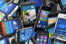 最全的国产手机排行榜:魅族未进前十,锤子濒临淘汰,金立彻底出局