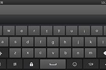 惊呆了!为什么会有人喜欢用全键盘?