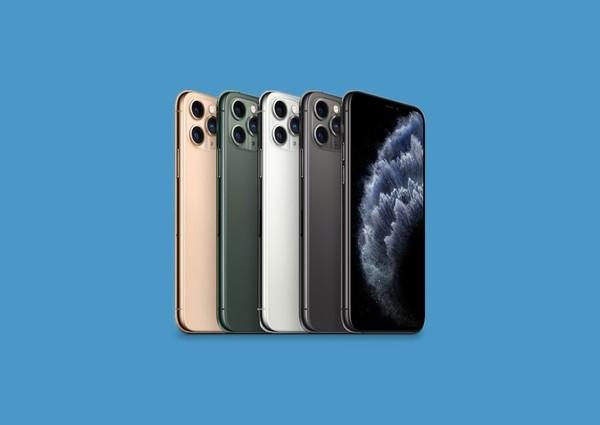 iPhone 12系列或最高配备6GB运存 这下果粉满意了吧