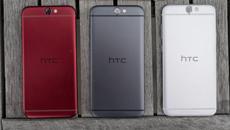 HTC手机卡刷教程,固件升级教程
