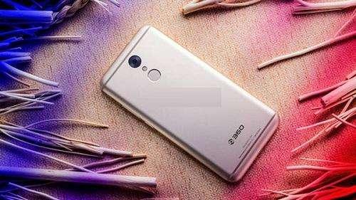 360手機1505-A01手機如何刷機?安卓手機刷機教程詳解