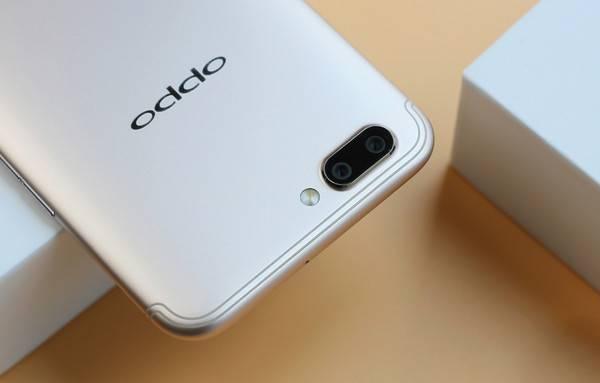 oppo R7007(A版本)手機密碼忘了怎么刷機?安卓手機密碼忘記了怎么解鎖?