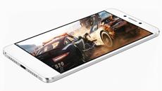 乐视X501(乐1S/太子妃版/双4G)刷机视频教程
