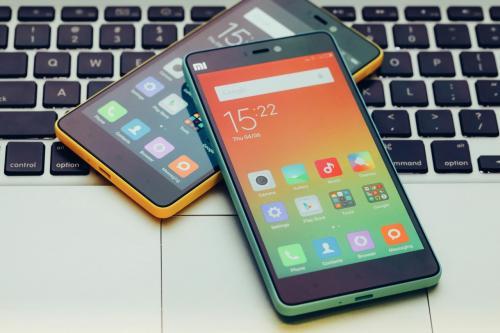 小米手机4i(标准版/移动4G)手机开不了机,能不能root刷机解决?