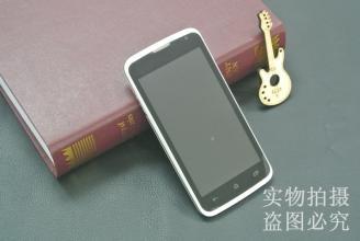 尼彩S90刷机_线刷_救砖教程图解