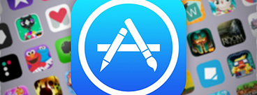 App Store 免費榜前二十,你的手機里有多少個?