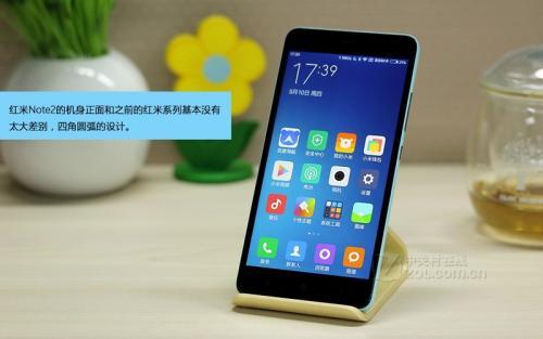 小米 红米Note2(高配版)手机开不了机,能不能root刷机解决?