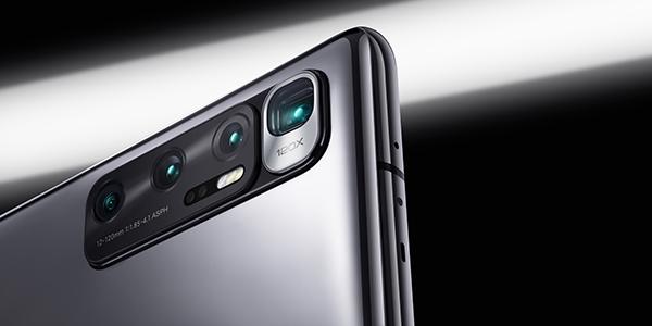 小米8手机解锁,应如何正确连接数据线和电脑?