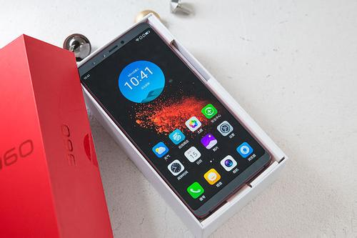 360手機卡刷教程