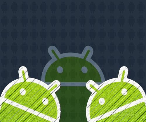 LG刷机前如何查询手机的具体型号和版本