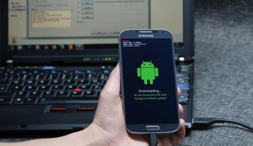 蓝博兴  T1-A手机越来越卡怎么办_安卓手机卡顿的处理方法
