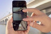 手机拍照小知识:照片参数