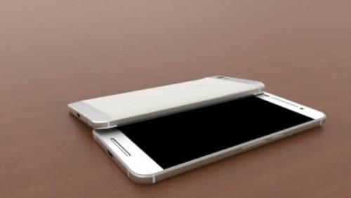 忘了密码怎么恢复出厂设置?美图T8手机恢复出厂设置方法