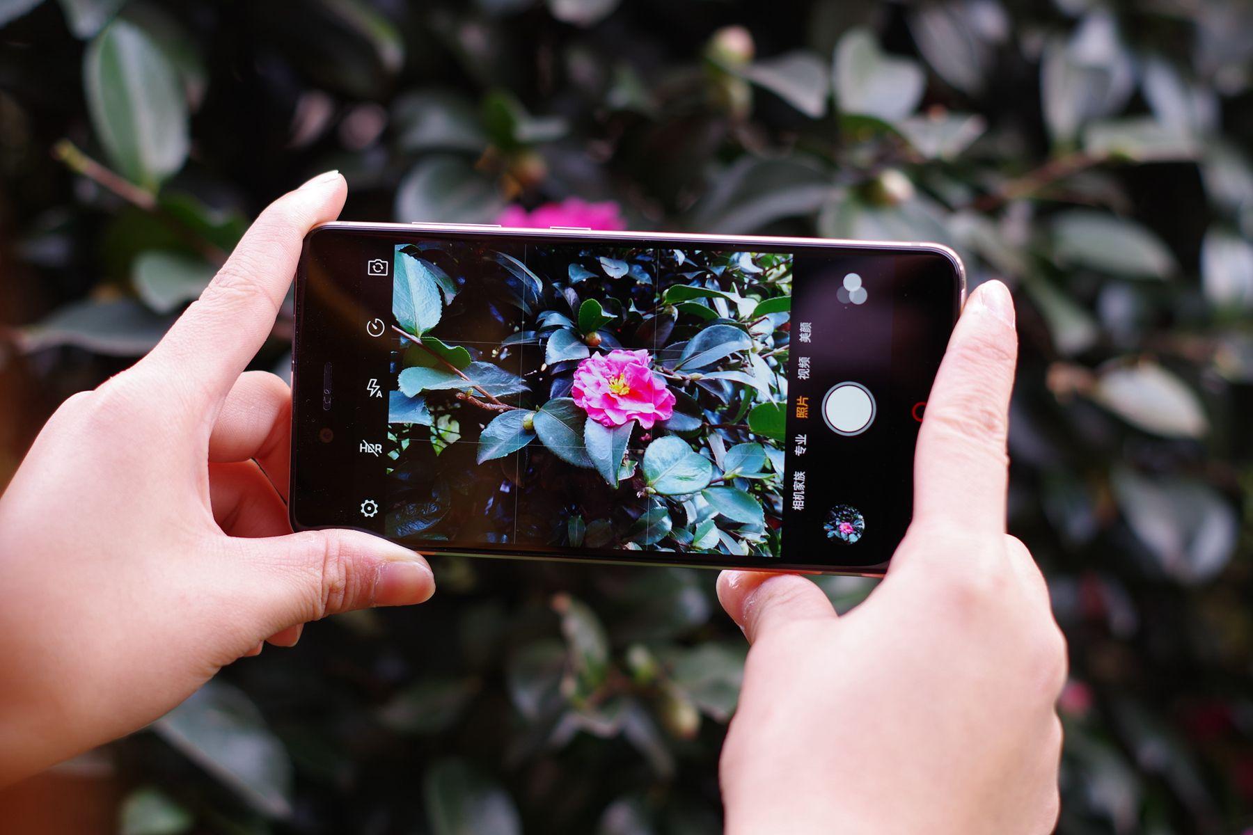美图  2 联通3G手机越来越卡怎么办_安卓手机卡顿的处理方法
