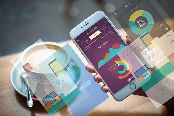 vivo iQOO Pro(8GB/128GB/5G全网通)安卓手机越来越慢,手机越来越卡怎么解决?
