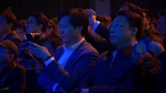 """4月23日到底是怎样的""""黄道吉日""""?三大手机品牌发布会同期举行"""