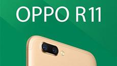 重磅!!!OPPO R11通用线刷包和线刷教程!