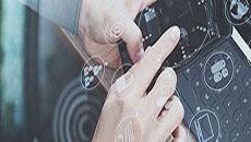 华为CHM-UL00手机开不了机,安卓系统怎么刷机?