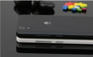 华为G630-U00不能连接USB,线刷宝怎么刷机?