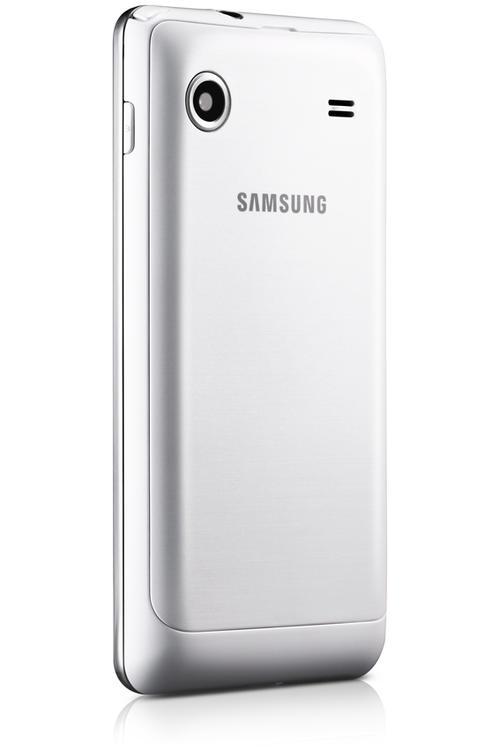 传三星Galaxy Note系列将退出舞台,折叠屏或上位代之
