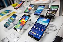 买手机趁早,因为接下来可能要大幅涨价了!