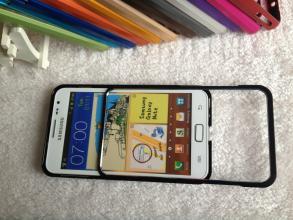 三星 SHV-E160S (Galaxy NOTE)刷机教程,线刷宝推荐刷机,稳定刷机