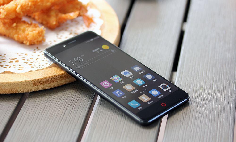 LG手机万能解决重启/不开机/系统异常/救砖/恢复官方等问题方法