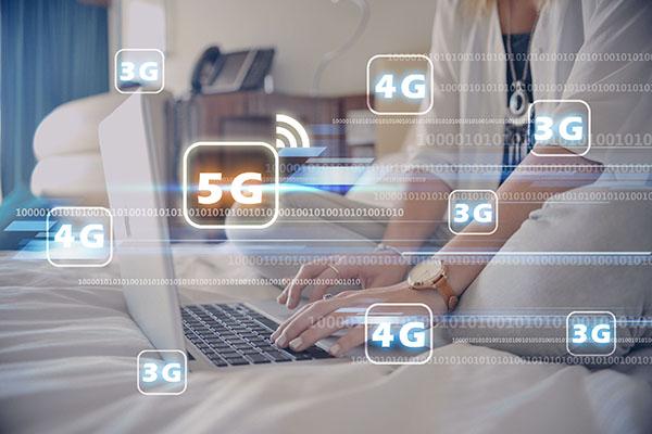 vivo iQOO 3(全網通/5G版)手機鎖屏密碼忘了怎么辦?忘了手機密碼怎么辦?