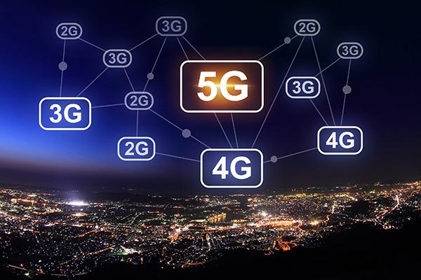 华为nova 5i(8GB/128GB/全网通) 手机怎么升级系统?
