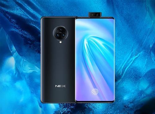 努比亚  NX549J(Z11 miniS)手机系统如何升级?_安卓手机升级系统的方法大全