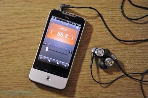 如何解决康佳  V980内存不足?5个手机卡顿清内存方法