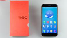 360手机卡刷教程,固件升级教程