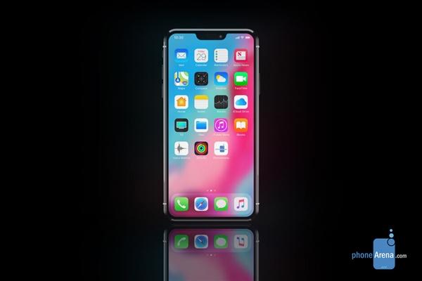 华为P20 Pro 安卓手机越来越慢,手机越来越卡怎么解决?