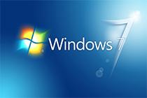 Windows 7竟然都要淘汰了?你最喜欢的操作系统是哪一代?