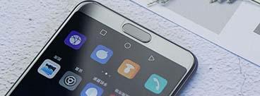 外媒:华为Mate 40将击败iPhone 12
