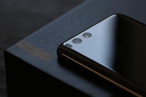 小米2忘了密码怎么恢复出厂设置?手机恢复出厂设置方法