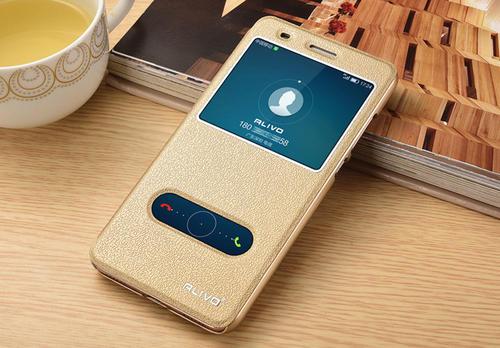 華為CLT-TL00(P20 Pro)手機開不了機_線刷救磚教程_安卓刷機工具_一鍵刷機