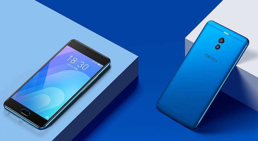 魅族_魅藍E3手機忘記密碼怎么刷機?