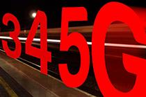 5G要来了,流量费是升还是降?