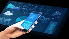 OPPO Find Z(全網通)手機怎么刷機?手機一鍵刷機教程詳解