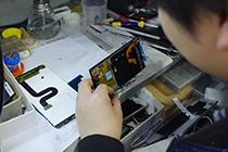 手机维修内幕:什么手机最容易坏?