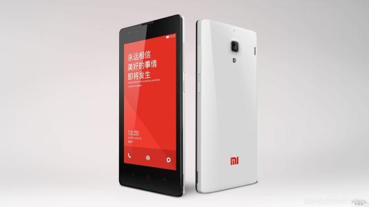小米_紅米1S(移動3G/2014011)手機刷機工具,安卓刷機大師教程圖解