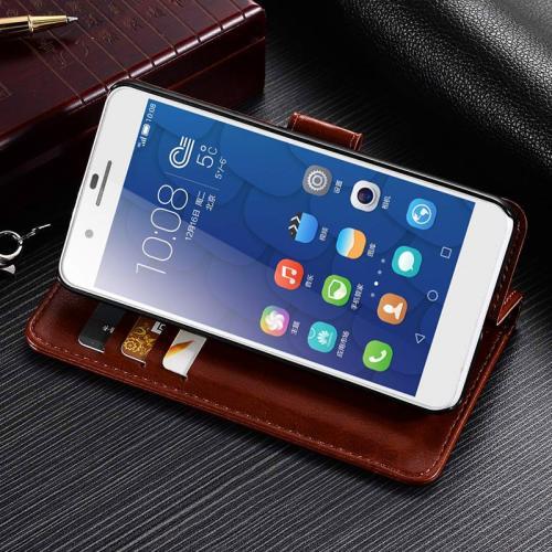 华为P40 Pro+首发秒罄并不意外 同价位对比iPhone 11 Pro优势很大