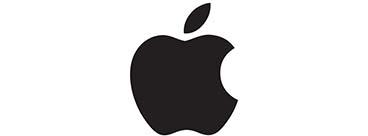 圣诞礼物忘记买了?苹果:给我两小时 iPhone送到家