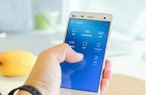 努比亚  布拉格(NX513J)手机一直重启循环怎么回事