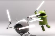 什么事Android手机办得到,苹果手机做不到?