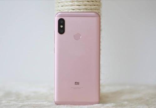 小米 红米6Pro手机开不了机,能不能root刷机解决?