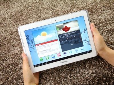 三星P5110最新版本刷机教程,附带视频教学,线刷救砖详解
