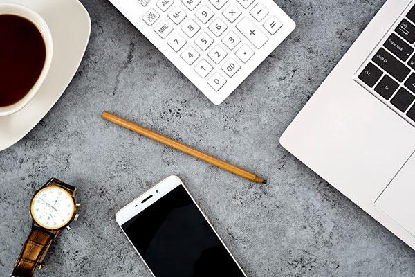 2020年Q1全球安卓手机畅销榜出炉:三星A51夺魁